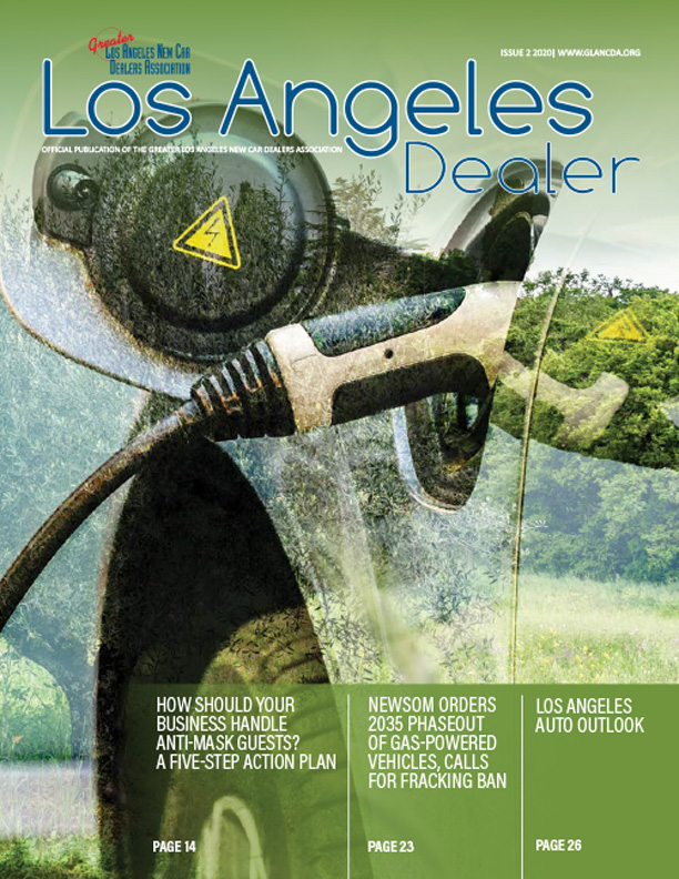 Los-Angeles-Dealer-magazine-pub-5-issue-4