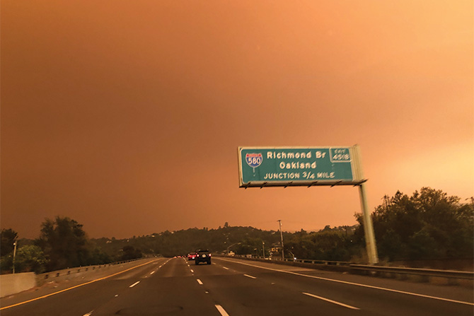 california-wildfire-smoke-regulations